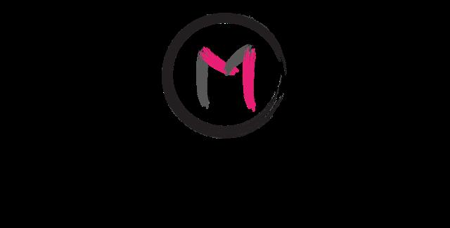 mobby pics black logo bild