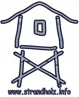 logo ohne spo